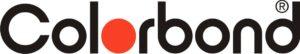 Colorbond Steel Logo